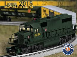 train gifts u0026 collectibles the lionel trains catalog