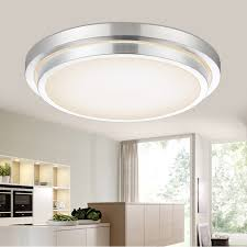 Cheap Bedroom Lighting Aliexpress Buy Modern Led Ceiling Lights For Bedroom Living