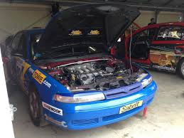mazda cars australia mazda production touring car penrith racing classifieds