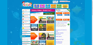 Cellsalive Com Worksheet Learning Never Stops 50 Websites That Help Make Learning Science Fun