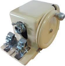 processador u2013 thermo scientific citadel 2000 tissue mbf