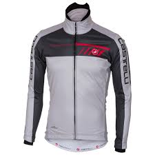 bicycle jacket castelli velocissimo 2 jacket bike jacket men u0027s free eu