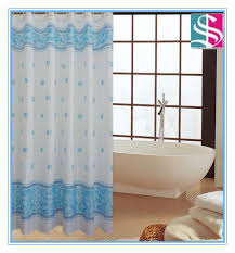Matching Bathroom Window And Shower Curtains Shower Curtain With Matching Window Curtain Shower Curtain With