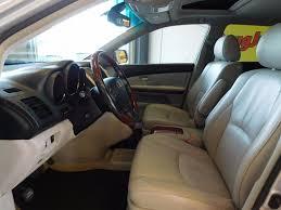 lexus dealer knoxville tennessee 2008 lexus rx 400h 400h city tn doug justus auto center inc