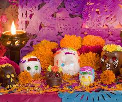 Halloween Skeleton Cupcakes by