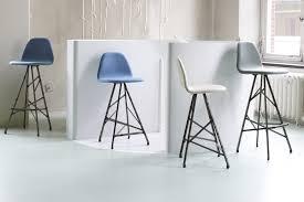 chaise de cuisine hauteur 65 cm tabouret de bar 65 cm d assise choix d électroménager