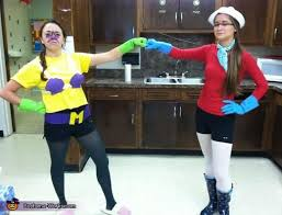 Spongebob Squarepants Halloween Costume 88 Costumes Images Costumes Halloween Ideas