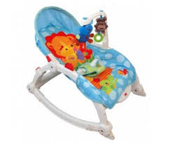 Infant Rocking Chair Walkers Activity Tables Swings Toysplanet Ee