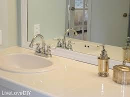 Small Bathroom Diy Ideas Bathroom Walk In Shower Renovation Ideas Small Bathrooms
