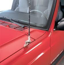 1984 2001 cherokee xj cb radios u0026 accessories quadratec