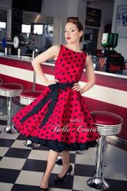 petticoat fã r brautkleid 50er jahre rockabilly petticoat kleid rockabilly and couture