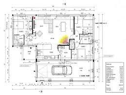 plan maison gratuit plain pied 3 chambres plan maison plain pied 100m2 votre avis 87 messages