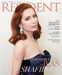 resident magazine august 2016 hamptons issue by resident magazine