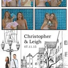 photo booth houston chatt booth houston get quote 29 photos photo booth rentals