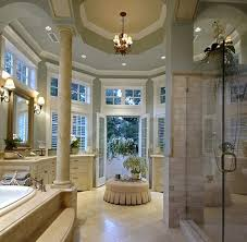 traditional master bathroom ideas bathroom design ideas part 3 contemporary modern traditional