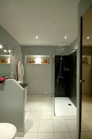 chambre hote metz les chambres de metz la maxe chambres d hôtes metz hébergement