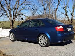 2004 audi a4 1 8 t quattro for sale 2004 audi a4 ultrasport 1 8t quattro sedan audiforums com