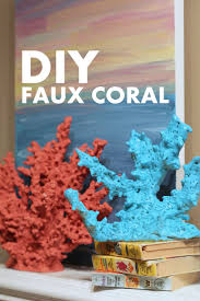 best 25 coral reef craft ideas only on pinterest when is