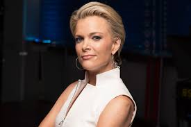 meghan kelly s hair huge shakeup at today to make way for megyn kelly page six