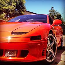 mitsubishi 3000gt gto cars pinterest cars auto wheels and