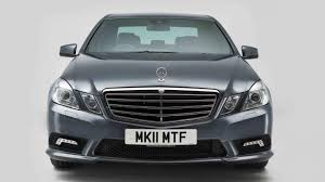 used mercedes e class saloon used mercedes e class buying guide 2009 2016 mk4 carbuyer