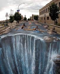 skull waterfall jack the giant slayer yahoo image search results best 25 amazing street art ideas on pinterest 3d chalk art 3d