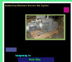 Woodworking Machines Suppliers South Africa by Woodworking Machinery Service Engineer 093048 The Best Image
