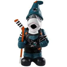 san jose sharks home decor furniture office supplies school