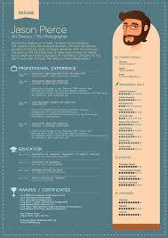 Creative Engineering Resume Graphic Design Resume Efficiencyexperts Us