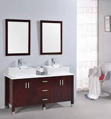 ikea bathroom vanities and sinks ikea vanity sink tops tags 23 ikea bathroom vanities for small