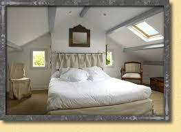 chambre d hote ile en mer l aubergerie bed and breakfast île en mer