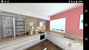 winner viewer kitchen in 3d android apps on google play