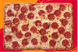 Pizza Hut Chuck E Cheese S Beats Pizza Hut Best Pepperoni Pizza