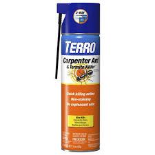 termites indoor insect u0026 pest control garden center the