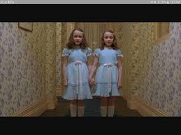 25 best best kids halloween movies ideas on pinterest best 19