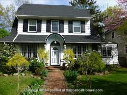 home for rent in new jersey new jersey homes for rent marketing consultancy