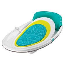 baby bathtub seat target best bathtub design 2017