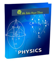 pay someone to do online class someone to do my physics homework