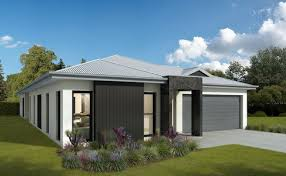 green home designs floor plans waratah new home design energy efficient house plans