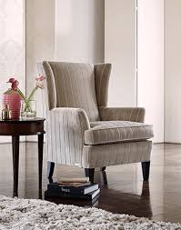 Furniture Village Armchairs Duresta Furniture Furniture Village