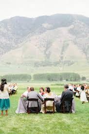 14 best photo ideas images on pinterest photo ideas marriage