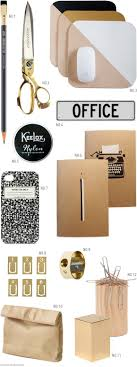 gold desk accessories target fantastic g office supplies office furniture supplies along with and