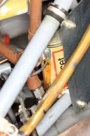 piper flyer association maintenance u0026 technical