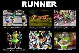 Running Meme - running meme archives diana dibble