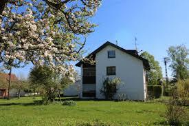 Wohnzimmer Altensteig Haus Zum Verkauf 72213 Altensteig Garrweiler Mapio Net