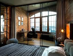 Best  Apartment Design Ideas On Pinterest Small Lounge Small - Apartment design