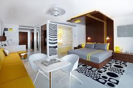 bedroom design girls bedroom bedrooms beds bedroom for 9
