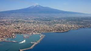 Sigonella Italy Map by Top 10 Catania Hotels In Sicily 54 Hotel Deals On Expedia