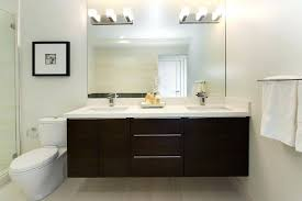 best mirrors for bathrooms oval mirror bathroom impressive perfect oval vanity mirrors for