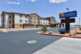 Comfort Inn Grand Canyon Book Grand Canyon Hotels U0026 Lodging Pick A Hotel By Location